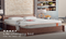 Tempur-Pedic Rhapsody Luxe Mattress Set