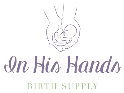 In His Hands Birth Supply