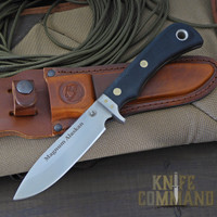 Knives of Alaska Magnum Alaskan Hunting Knife