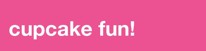 cupcake-fun.jpg