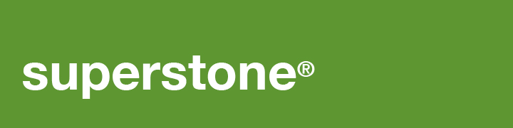 superstone-banner.jpg