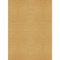 """Unito Elegance Light 39"""" Table Covers"""