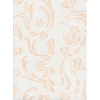 """Damascato 39"""" Table Covers"""
