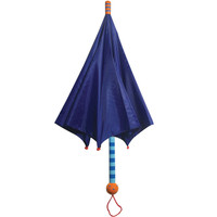 Blue Kids Umbrella