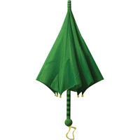 Green Kids Umbrella