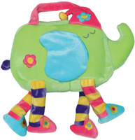 Ellie Sleepwalkers Bag