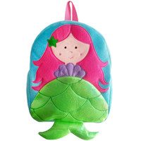 KiddyBopBags Mermaid