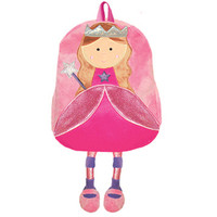 KiddyBopBags Princess
