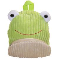 Cuddlepack Frog