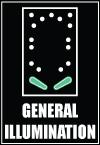 arcade-pinball-general-illumination.jpg