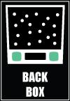 pinball-backbox-badge-100.jpg