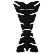 Progrip Tank Pad Carbon Resin