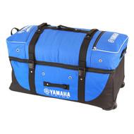 Yamaha Racing Gear Bag - Intermediate Level
