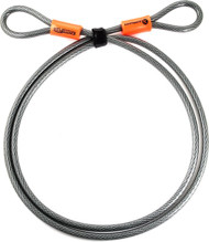 Kryptonite Kryptoflex 1007 Looped Cable