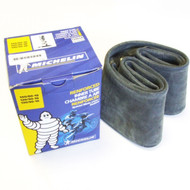 MICHELIN 18 MFR HEAVY DUTY TUBE