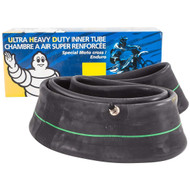 MICHELIN 18 UHD ULTRA HEAVY DUTY LARGE TYRE REAR TUBE