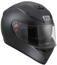 AGV K3 SV Helmet - Matte Black