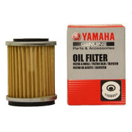 Genuine Oil Filter-TTR, XT, TIMBERWOLF, TW, AG