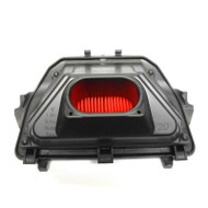 Genuine Yamaha Air Filter YZF-R6 2010-2016