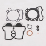 Genuine Yamaha Top End Gasket Kit YZ250F 2014-2015