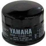 Genuine Yamaha Oil Filter FZ600 XP500 T-MAX XVS1300 YFM660R