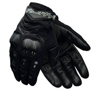 Rjays Skid Mens Gloves - Black
