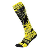 Oneal Pro MX Sock - Enigma