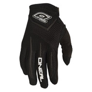 Oneal 2017 Youth Element Glove - Black