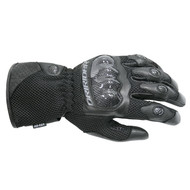Dri Rider Air-Ride Gloves BLK