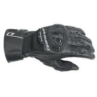 Dri Rider Aero Mesh 2 Gloves BLK