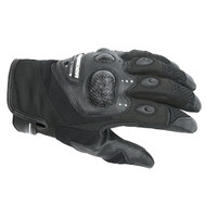 Dri Rider Air carbon Glove BLK/BLK
