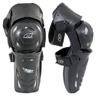 Oneal Tyrant MX Knee Guard LG/XL