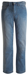 Bull-it Atlantic 17 Straight SR6 Regular Jeans