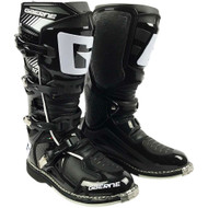 Gaerne 2017 SG-10 Boots Black