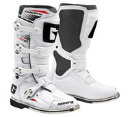 Gaerne 2017 SG-10 Boots White