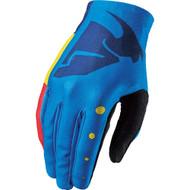 Thor Glove S17 Void Multi