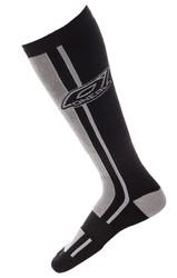 Oneal Pro MX Sock - Dresscode