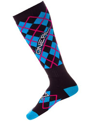 Oneal Pro MX Sock - Olinghton