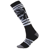 Oneal Pro MX Sock - Riders