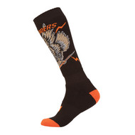 Oneal Pro MX Sock - Eagle
