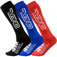 Oneal Pro MX Sock - Corp