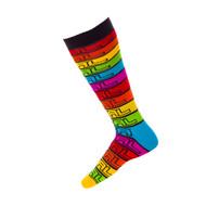 Oneal Pro MX Sock - Spectrum