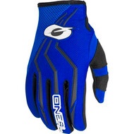 Oneal 2018 Youth Element Glove - Dark Blue