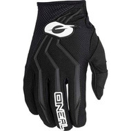 Oneal 2018 Adult Element Glove - Black