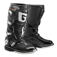 Gaerne SG-11 Black MX Boot