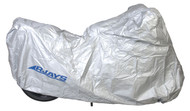 RJays Motorcycle Cover - Extra Large
