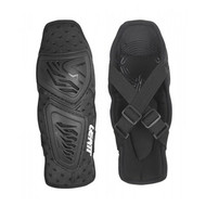 Leatt 3.0 Elbow Guard - Black