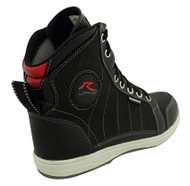 RJays Strike Boots - Black