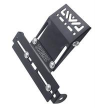 Tarmac Universal Fender Eliminator - Hinged / Extendable