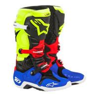 Alpinestars 2016 Tech 10 LE A1 boots